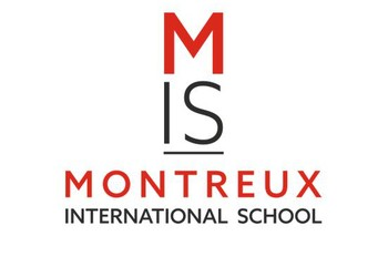Montreux International School MIS